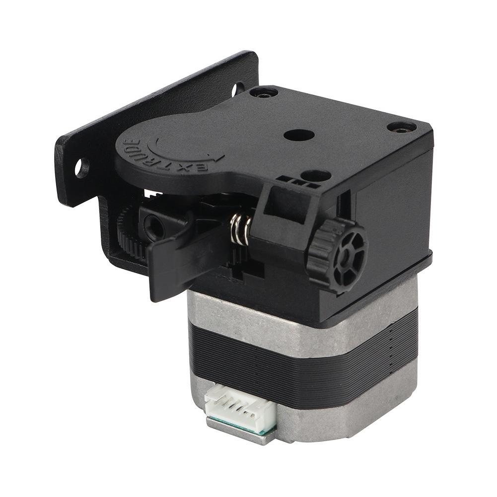 Винты Держатель обновления прочный модуль экструдер аксессуары 3D мощные aeProduct.getSubject()