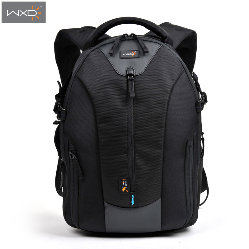2015 Sale Rushed Photography Photo Backdrop Wxd/ Series Of Xinda Million Free Magic Barrier Professional Slr Camera Bag Backpack(China (Mainland))