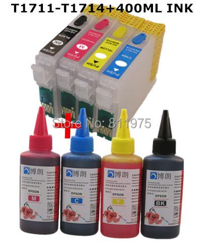 T1711-T1714  400ML INK .jpg