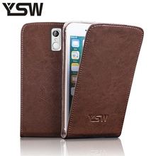 Buy YSW BQ BQ-5022 Bond Genuine Leather Case Luxury YOURSWAY Free Gift Screen Protector Suction Buckle Cover BQ 5022 for $7.25 in AliExpress store