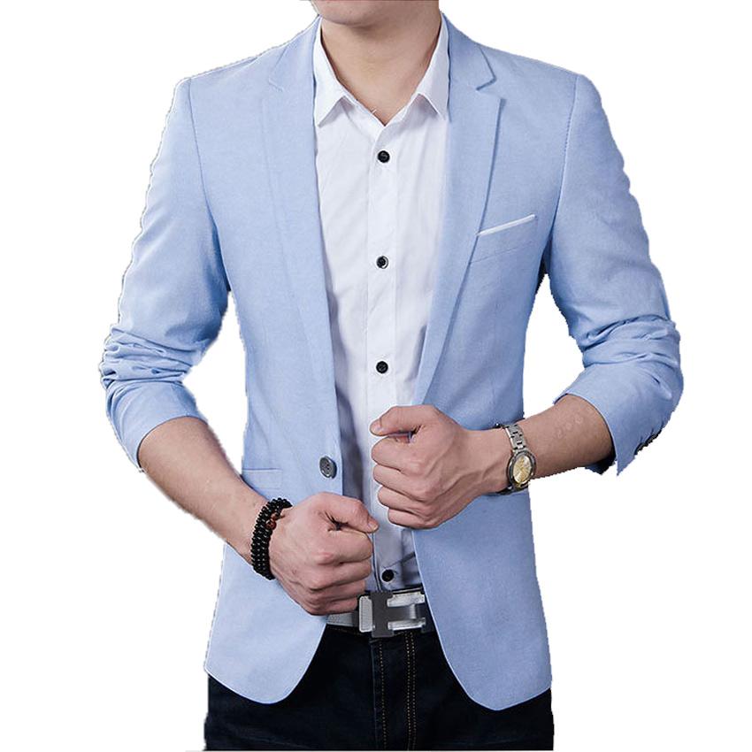 blue gap black single men Sku#sm1203 men's 3 button blue denim single sku#ss-7455 mens denim jean black 2 button single mensusa is here with the hottest denim on denim suits for men.