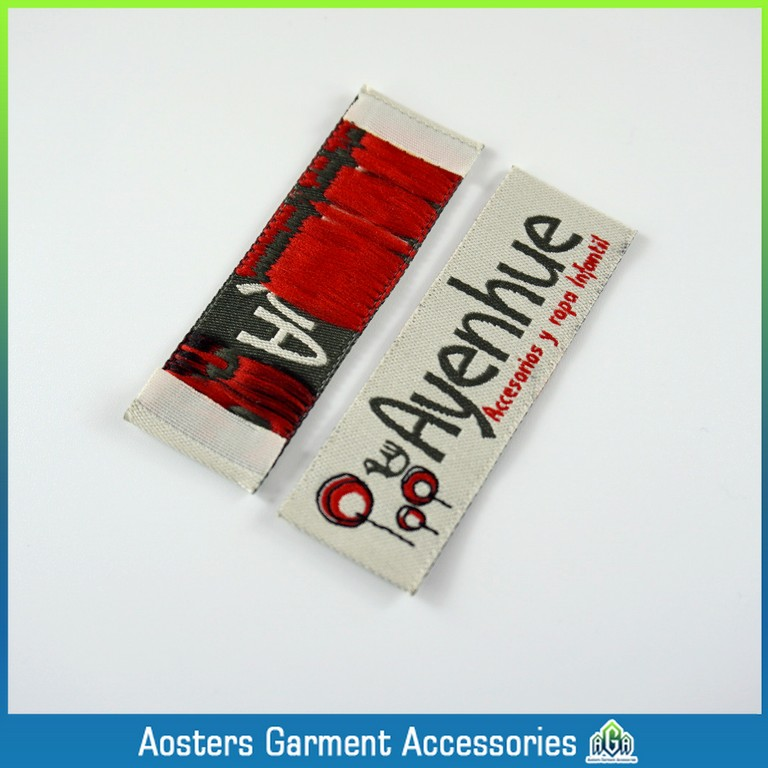 wholesale custom t shirt printing personalized clothing price tags made in china(China (Mainland))