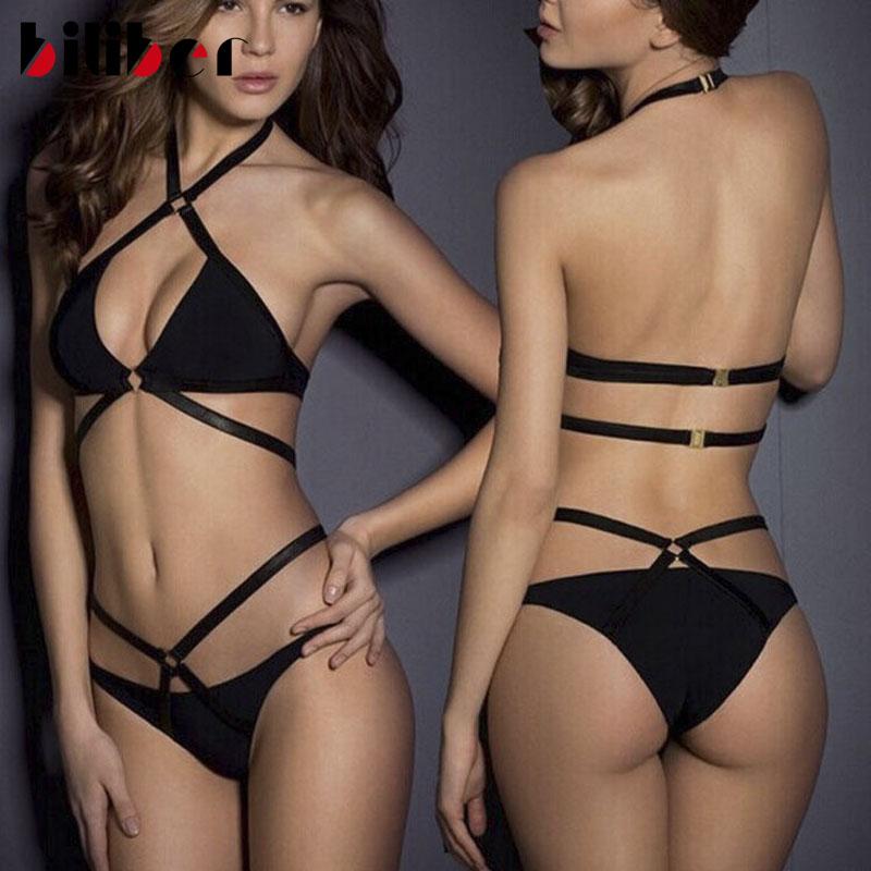 Achetez en gros bikini br 233 silien coup 233 en ligne 224 des grossistes