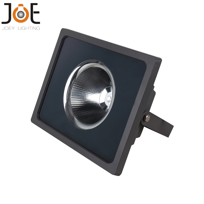 Buy led flood light 20w ip65 spotlight Spot led exterieur design