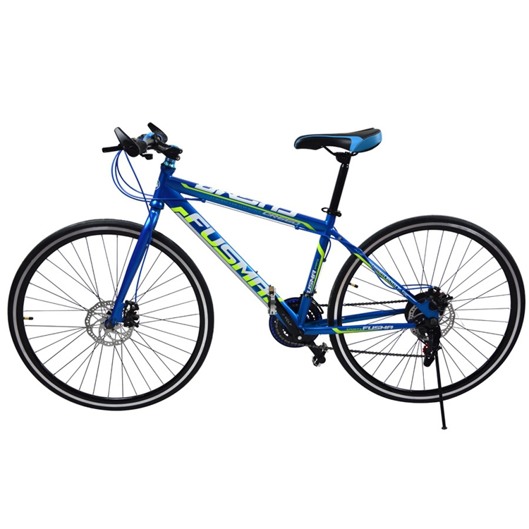 Bikes Direct Az Coupon Factory Direct Wholesale