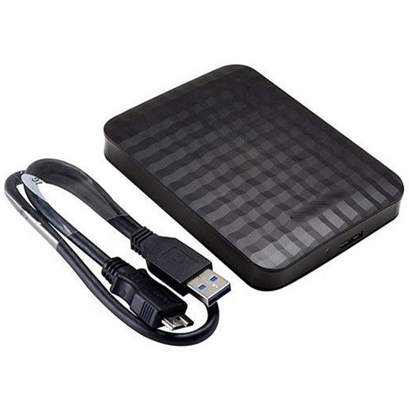 Novo-USB-3-0-externo-HDD-Caddy-para-Sams