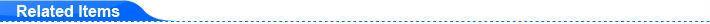 3 шт Профессиональный объектив Фильтры набор аксессуаров для DJI Осмо карман Gimbal 333