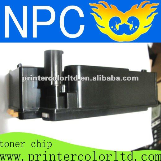 toner Office Electronics toner for Xerox 6015/NI toner genuine printer cartridge for Xerox P6000 B -free shipping