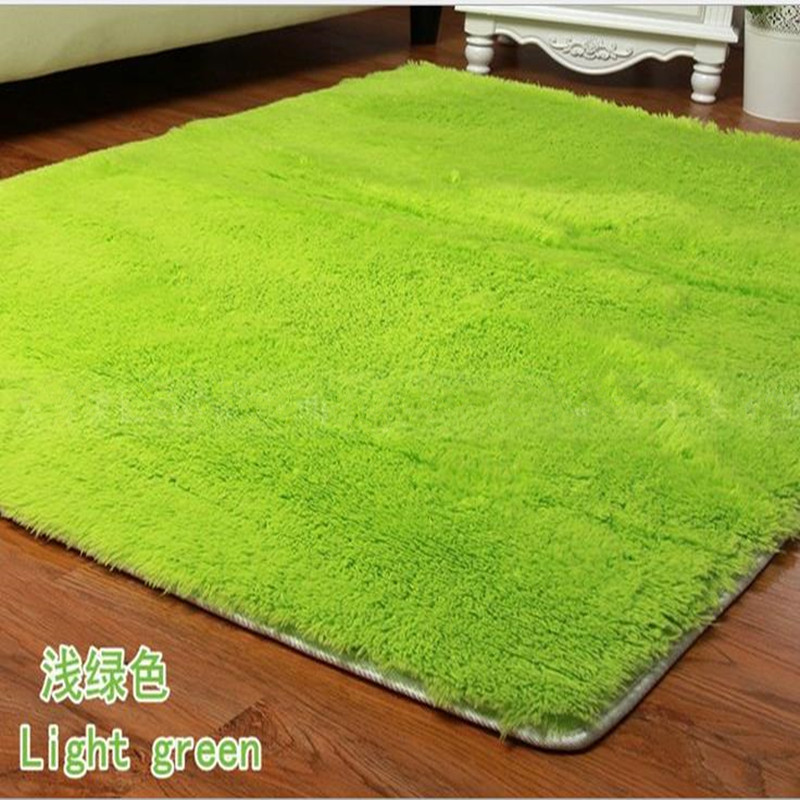 80x120 120x160 fluffy area rug carpets for living room for Table 80x120