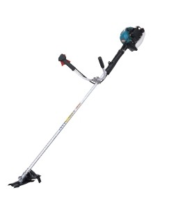 A imported gasoline mower grass trimmer C2500 garden tools(China (Mainland))