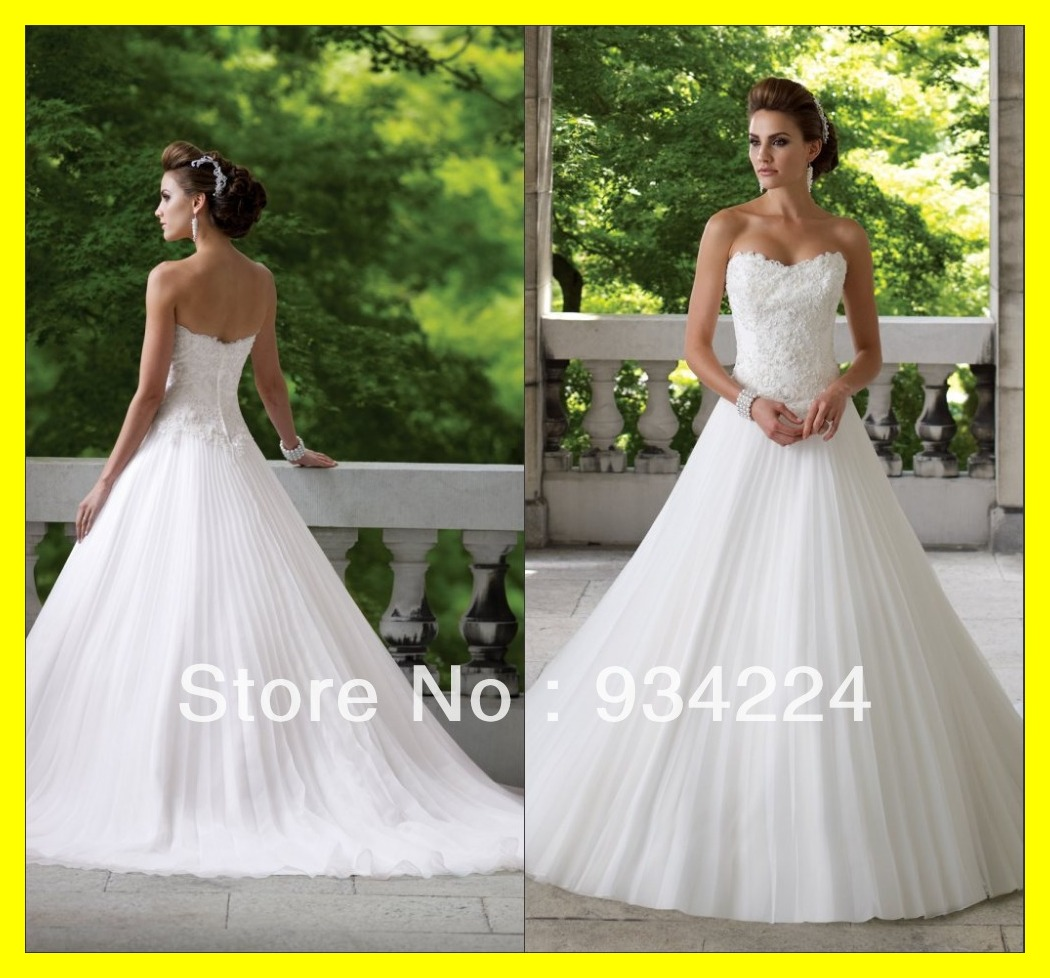 Sexy wedding dress short casual dresses plus size chinese for Short wedding dresses plus size