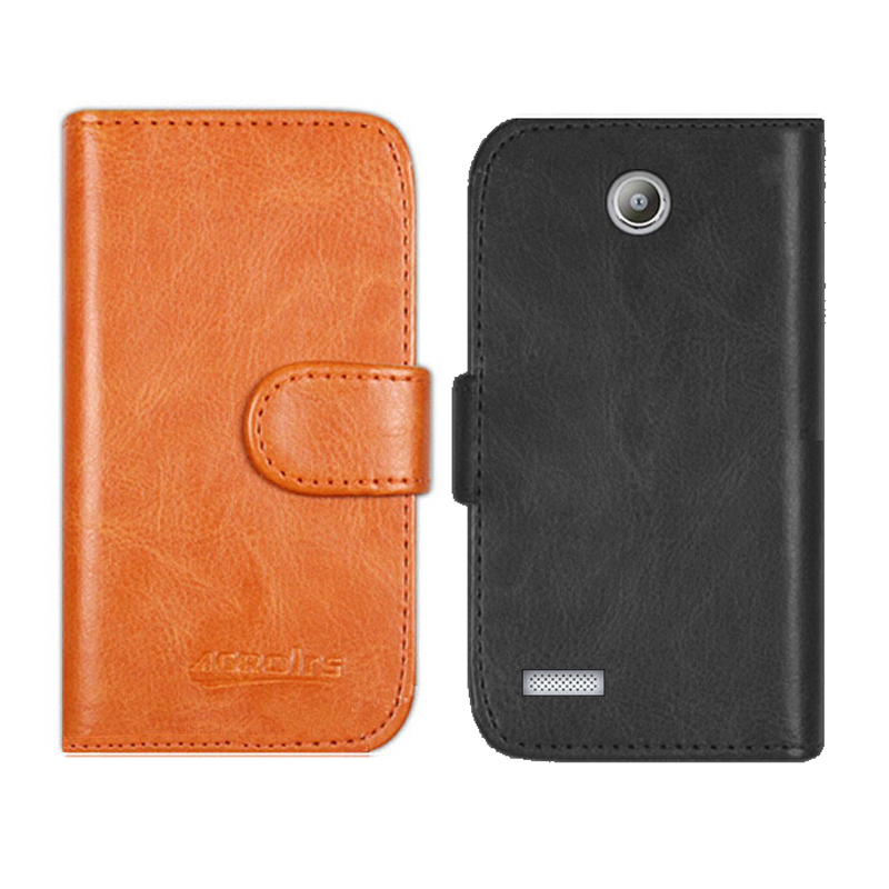 2016 new For tooky t1982 Case High Quality Flip pu Leather Book Style Wallet Stand Cover camera hole With Card Slot(China (Mainland))
