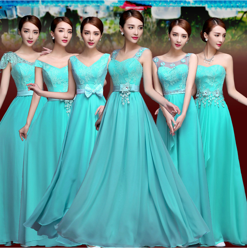 Bridesmaids Dresses Online Usa 66