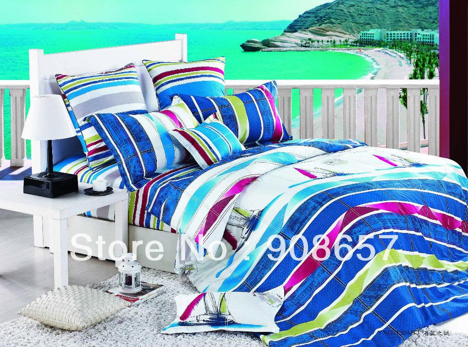 designers guild rugs sale