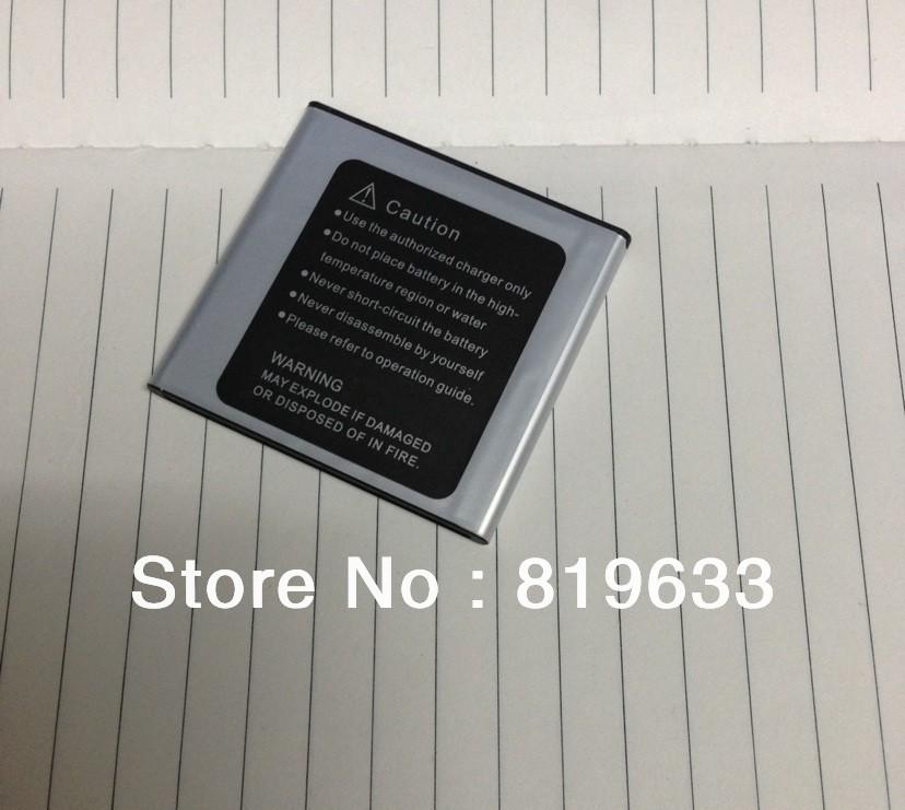 "5pcs/lot FreeShipping Phone High Quality Original BatteryFor4.0""I9300(mini i9300)Spreadturm SC6820 Capacity1800mAh Phone Battery(China (Mainland))"