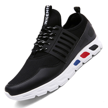 Buy High Men Casual Shoes Trainers Breathable Luxury Brand Designer Sport Superstar Basket Shoes Mens Zapatillas Deportivas for $25.20 in AliExpress store