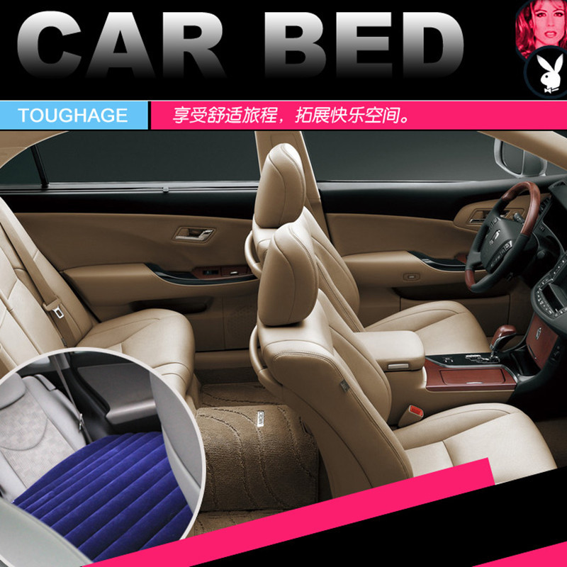 Free Shipping TOUGHAGE PF3205 car bed inflatable sex furniture for couples,adult sex game car sex cushion,sex products toys(China (Mainland))