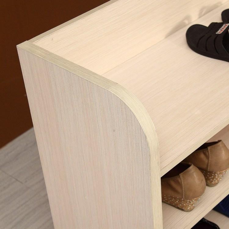 Direct porch furniture minimalist green small shoe rack simple sub Specials<br><br>Aliexpress