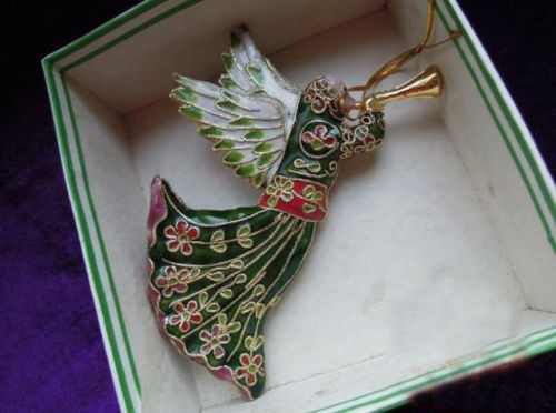 Wholesale-6pcs-Classic-Chinese-Handmade-Cloisonne-Angel-Ornaments-for-christmas-decoration (3)
