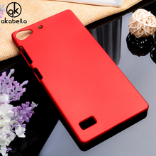Buy Oil-coated Phone Cases Lenovo Vibe X2 Housing Covers Plastic Matte Protective Housing Shell Cover Lenovo Vibe X2 Case for $1.38 in AliExpress store