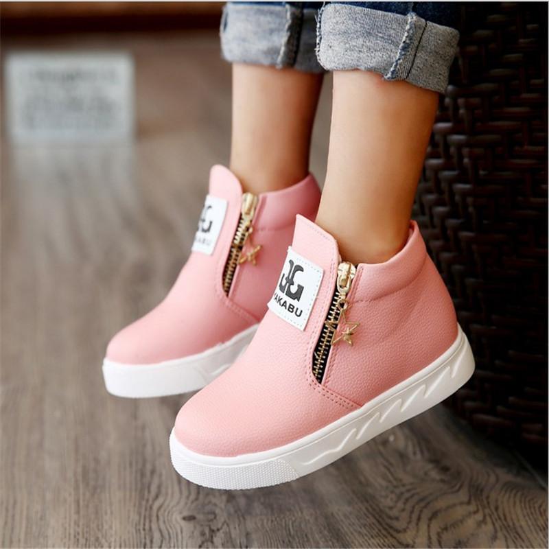 Botas Chelsea Salida, Sandalias De Dedo Tienda, Mocasines Tienda Oficial Zapatos Niña Walkey Zapatos de cordones para niña J83RWOQU -.