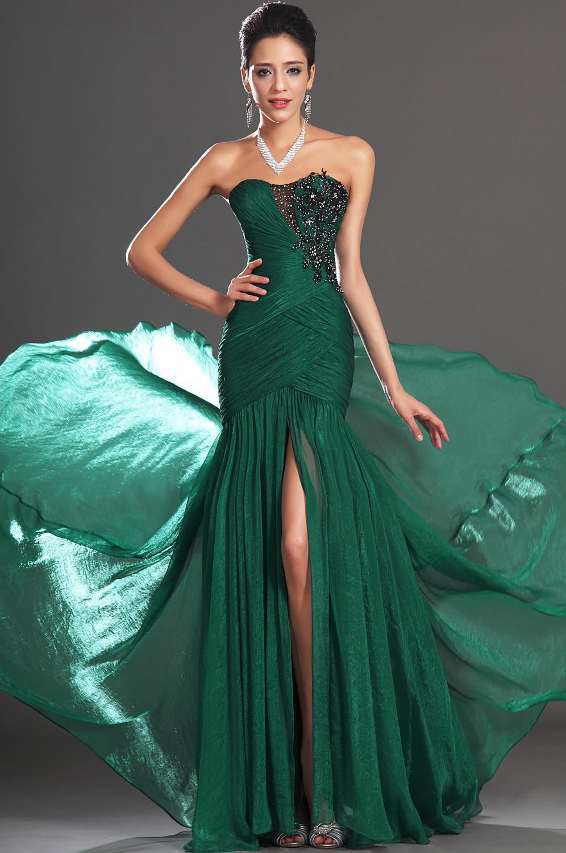 Macy S Night Dresses - Dress Prom Ideas