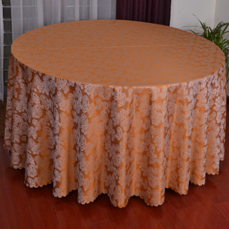 New arrival 13 tablecloth table cloth fabric table cloth round table cloth table cloth customize(China (Mainland))