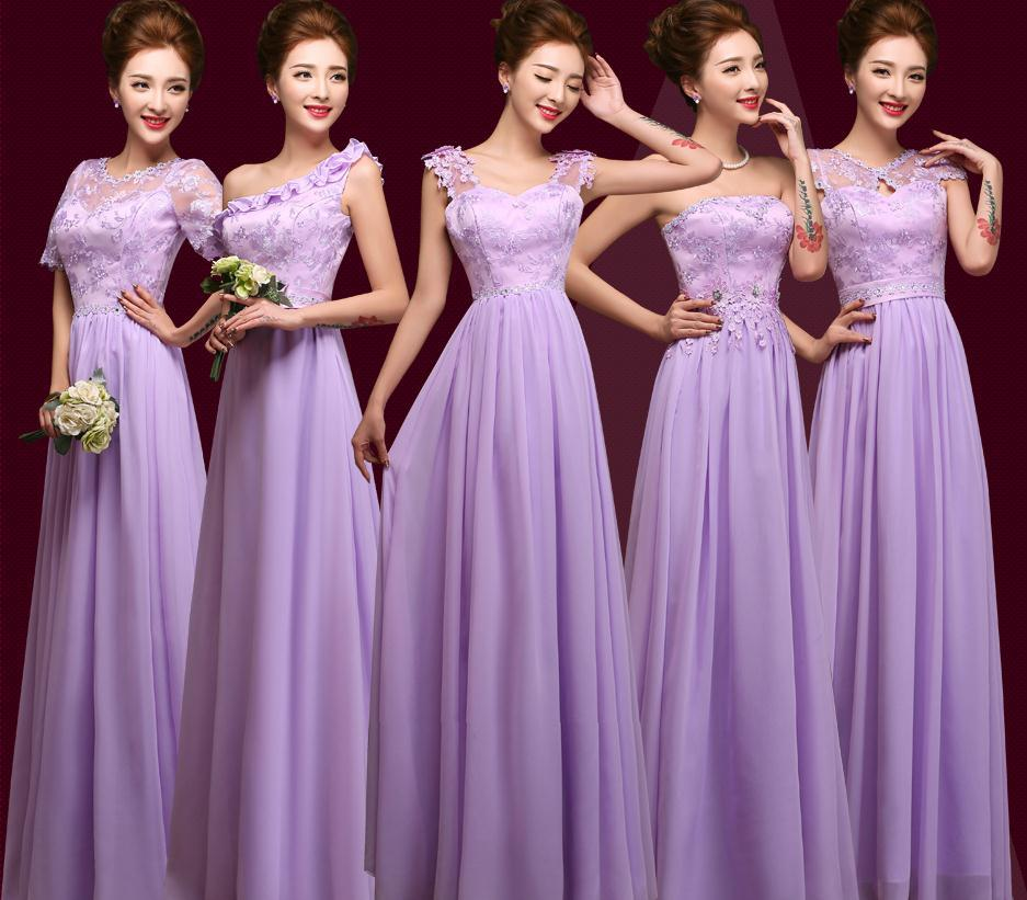 Fine Edmonton Bridesmaid Dresses Motif - Wedding Dress Ideas ...
