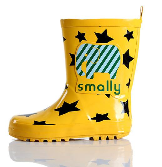 Kids Rain Boots Sale Promotion-Shop for Promotional Kids Rain ...