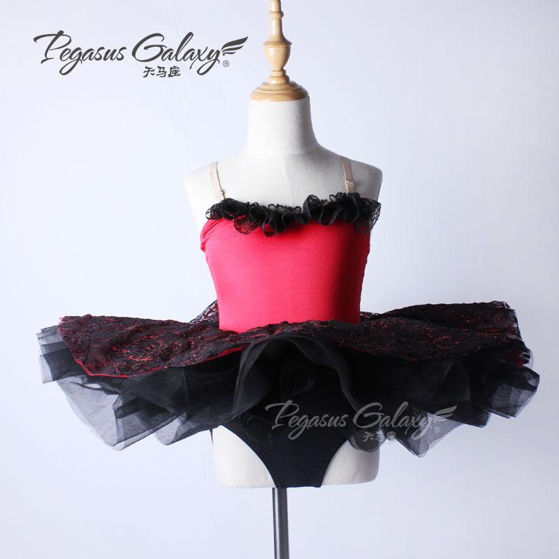 schwarz ballerina kleid werbeaktion shop f r werbeaktion. Black Bedroom Furniture Sets. Home Design Ideas