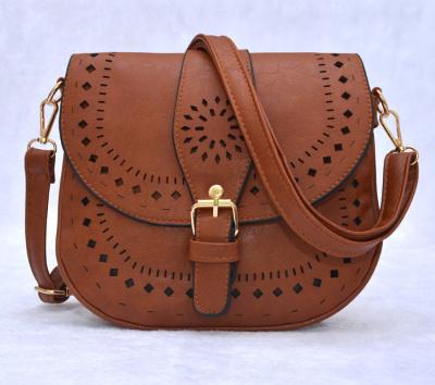 product 2015 Small Casual women messenger bags PU hollow out crossbody bags ladies shoulder purse and handbags bolsas feminina