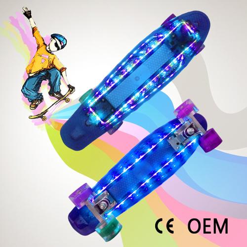 online kaufen gro handel light skateboard deck aus china light skateboard deck gro h ndler. Black Bedroom Furniture Sets. Home Design Ideas