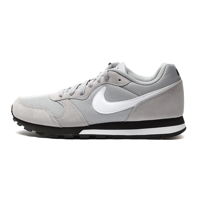 100% original new 2015 NIKE mens Skateboarding Shoes 749794-011 sneakers free shipping<br><br>Aliexpress