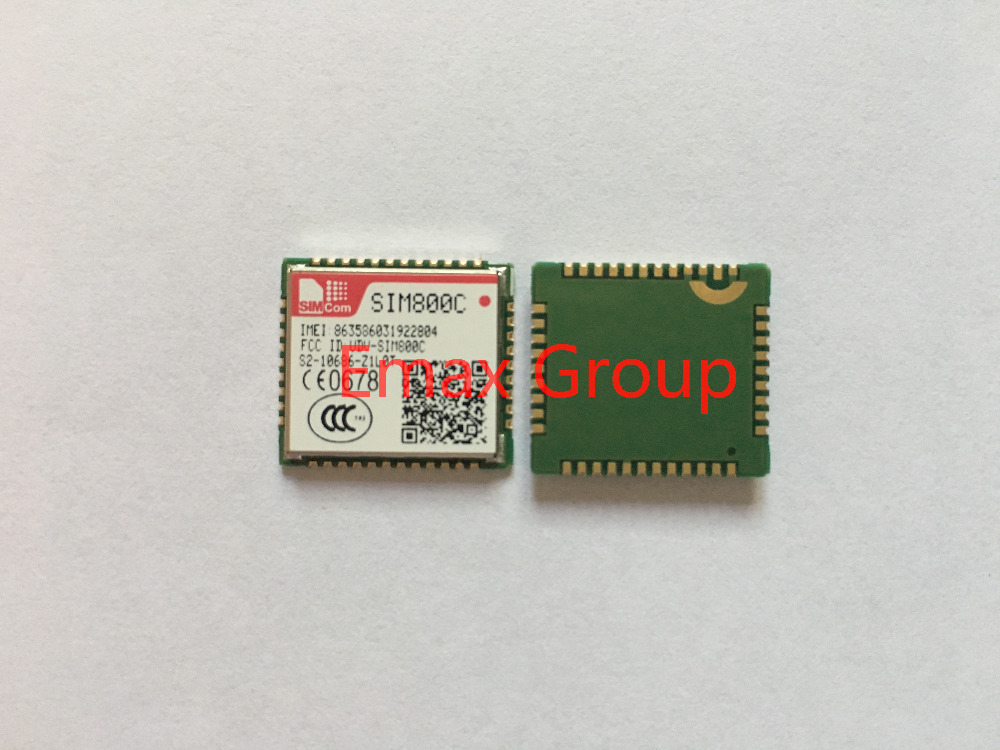 development of a low cost gsm sms based Which is a low-cost and micro-ide is a windows-based integrated development gsm based car security system will send the sms through.