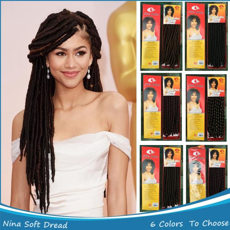 SuperBeautyMart.com. Shop for Hair Wig, Hair Extension, Human Hair ...