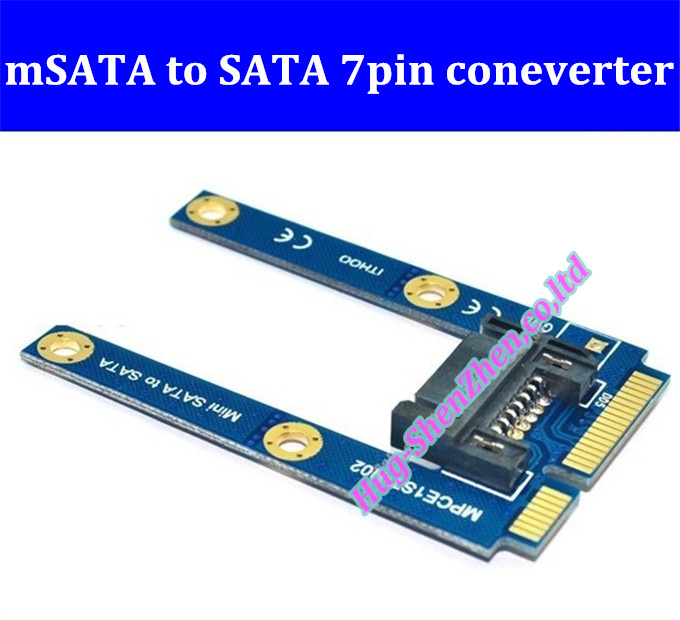 Slot sata 1 tab and slot