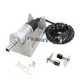 SDE M33Es Dental MARATHON MicroMotor Handpieces SAEYANG E Type Brush Motor