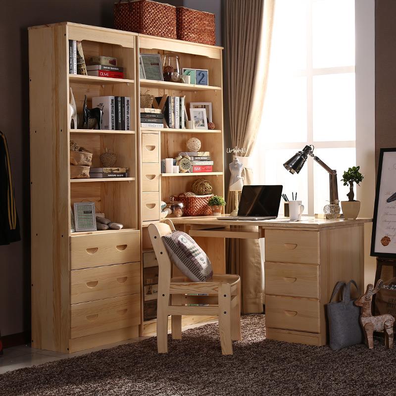 1 tag re biblioth que achetez des lots petit prix 1 tag re biblioth que en provenance de. Black Bedroom Furniture Sets. Home Design Ideas