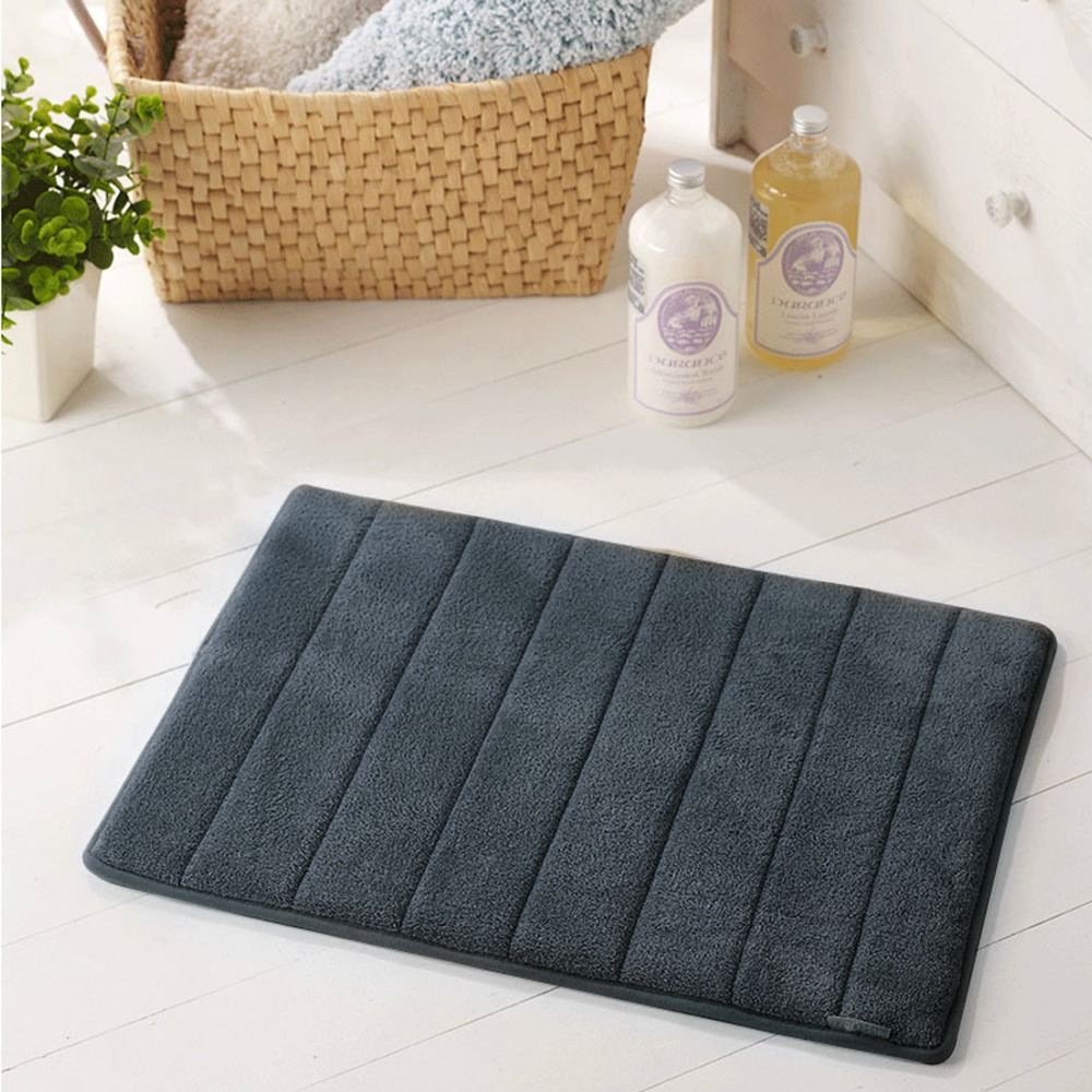 Memory Foam Kitchen Floor Mats Memory Foam Rugs For Living Room Bhbrinfo