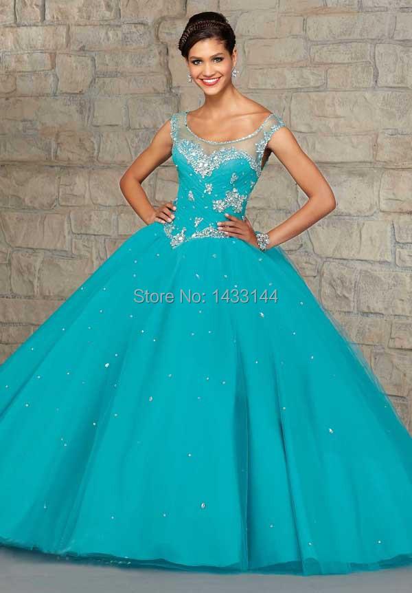 plus length dresses at dillards