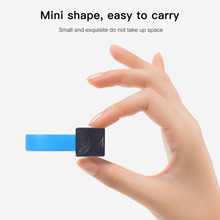Buy Smallest Portable Emergency Battery Power Charger Backup Power bank Samsung Huawei Android Mobile Phone for $10.34 in AliExpress store