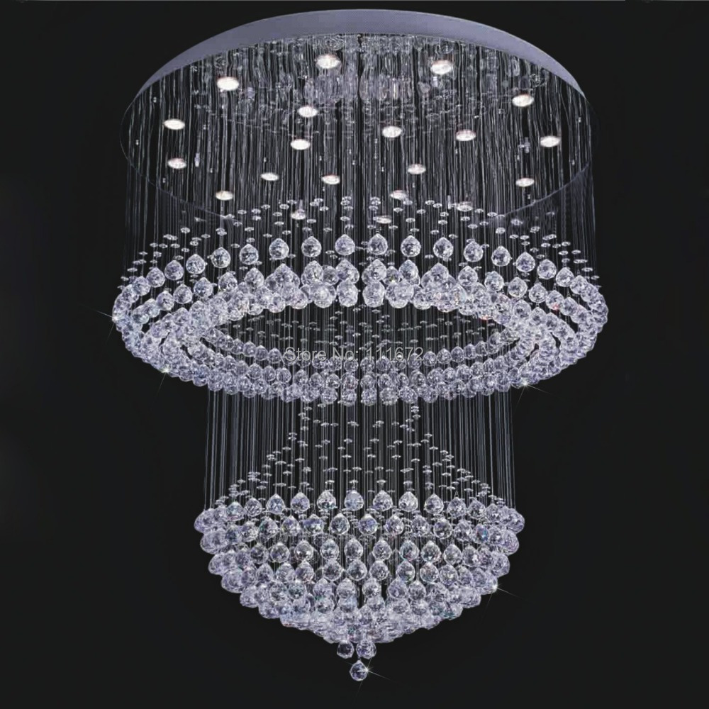 Modern Chandeliers Crystal Chandeliers Design – Contemporary Chandeliers Crystal