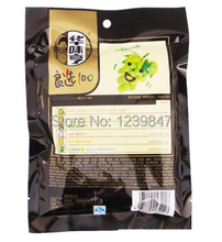150g Dried grape Xinjiang Turpan speciality raisins fresh Dried grape green food dried fruit health food