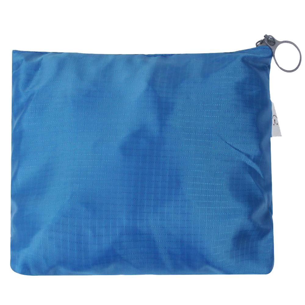 Wholesale 5pcs*Multifunction Convert Foldable Storage Bag Shoulder Bags Handbag(China (Mainland))