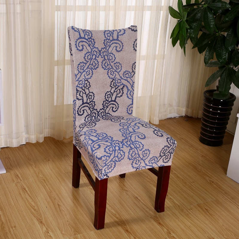 online get cheap chair covers for sale alibaba group. Black Bedroom Furniture Sets. Home Design Ideas