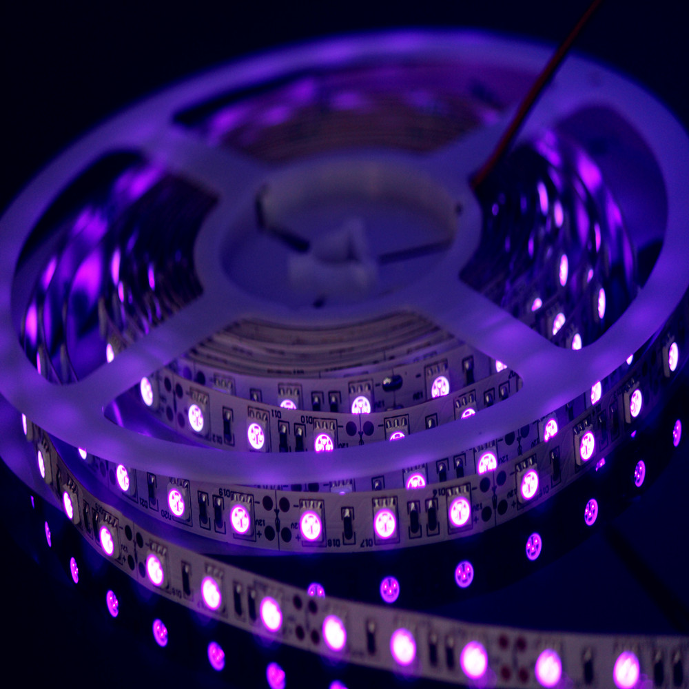 popular blacklight led strip buy cheap blacklight led. Black Bedroom Furniture Sets. Home Design Ideas