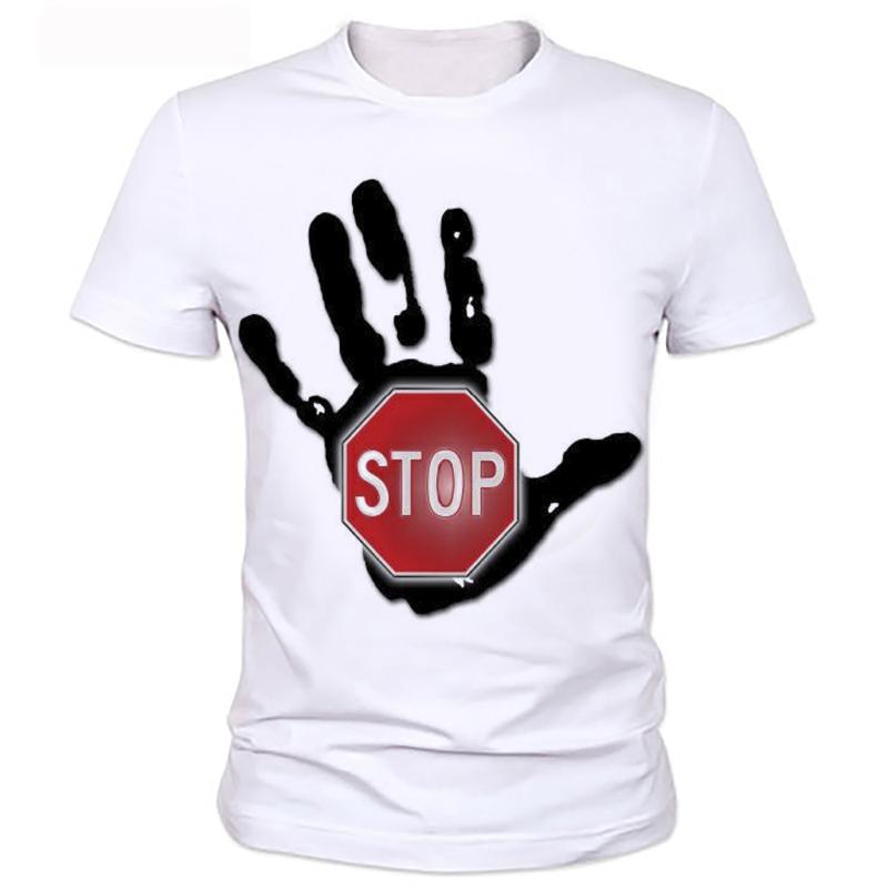 Funny Chinese breaking bad printing T-shirt style of breaking bad men's T-shirt Men's clothing personality 119#  HTB1jO9SKpXXXXceXpXXq6xXFXXX2