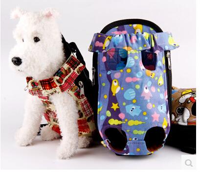 Lvteng softback mochila infantil SW32