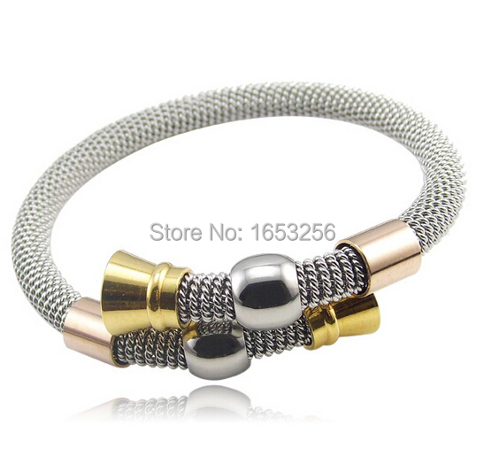 Aliexpress.com : Buy 316L Stainless Steel Wire cabal ...