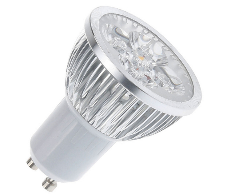 we like led bulb nowadays for decoration whether on shops or ordinary houses because the colorful light brought by decorative led bulbs can be really - Gu10 Led Bulb